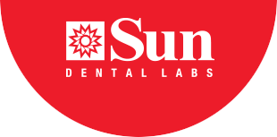 Sun Dental Labs
