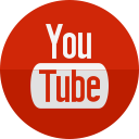 Youtube profile